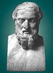 ΗΡΟΔΟΤΟΣ (485 - 421/415 Π.Χ.)