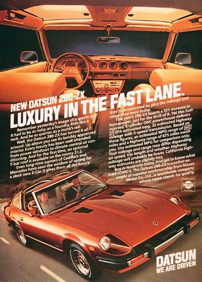 Alfa Romeo GTV a partir del año 95 handbremsseil re /& Li nuevo