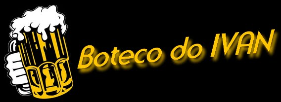 Boteco do Ivan
