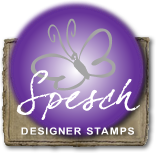Spesch Digital Stamps