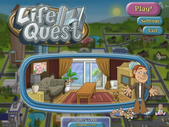 monkey quest download full version
