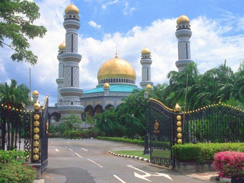 صور لمساجد اسلاميه %D9%85%D8%B3%D8%AC%D8%AF