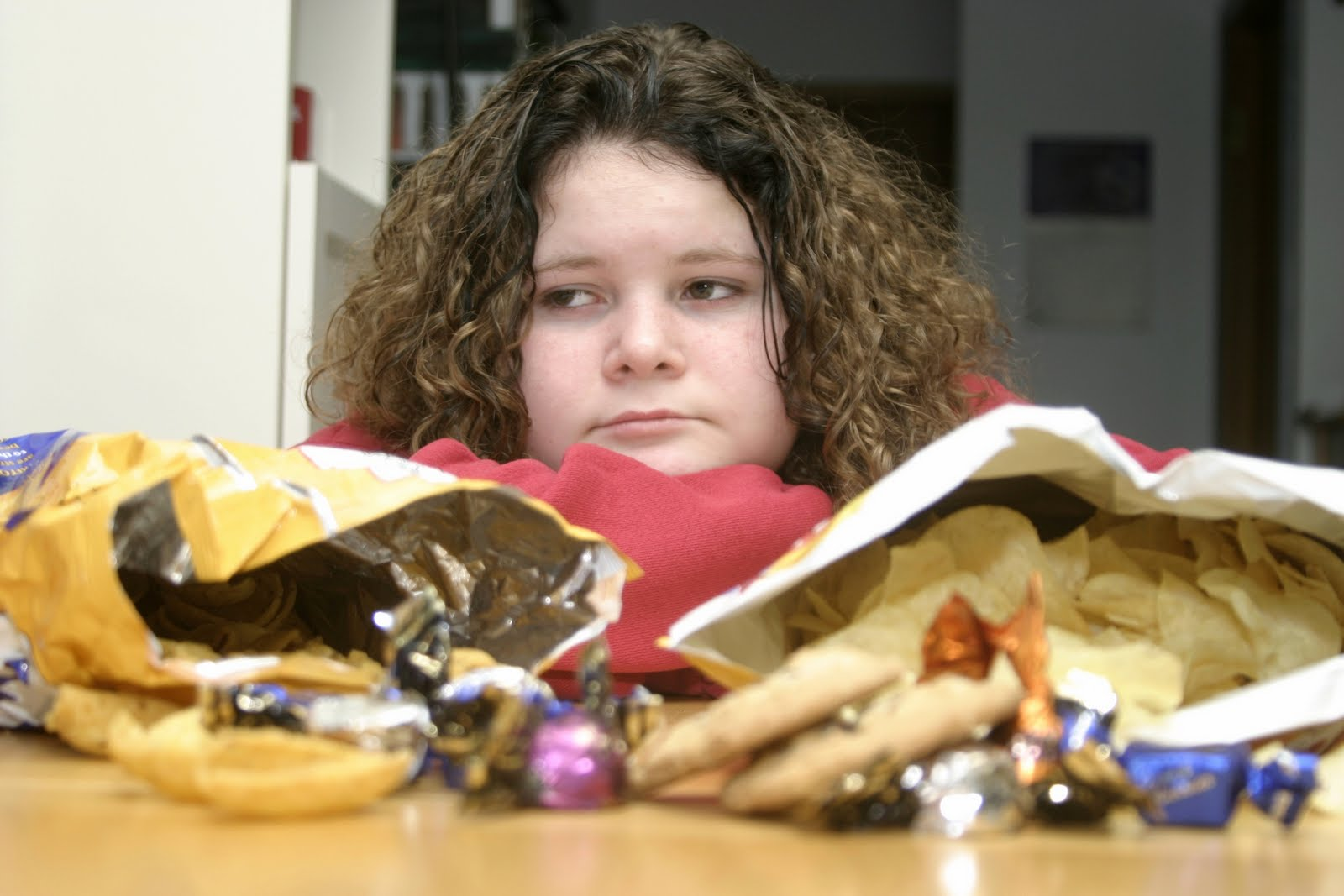 "american children and teens is overweight ""319 percent of males and 295 percent of females in america are overweight"" children being overweight is becoming  and the american parents need to take."