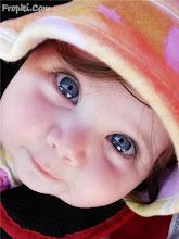 Enxergue a vida com o olhar de criança