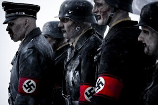 Dead Snow