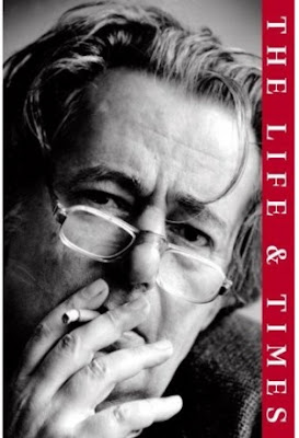 mordechai richler s book son smaller hero Is it at all possible after an examination of the link between memory and literatuře, as well as of the concept of reliability in fiction, the páper looks at how mordecai richter deals with these questions in his finál novel, barney's version in the novel richler presents a narrator who longs to put the true story of his life to páper.