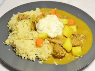 senegalese lamb stew irish lamb stew with a twist navajo lamb stew ...