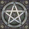 pentagrama meridiano