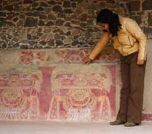 external image rescatan+murales+teotihuacanos.jpg