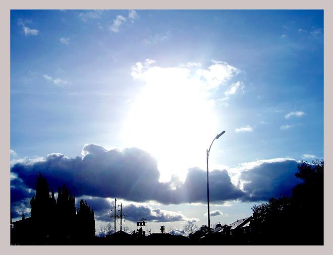 mây lang thang 1