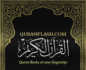 Al Quran Flash