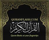 Al Quran Flash