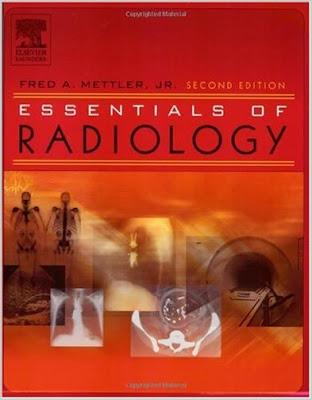 essentials of nuclear medicine imaging mettler pdf