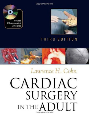 Cardiac Surgery in the Adult Free Download Cardiac+surgery