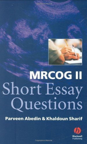 short essay questions in neurosurgery Neurosurgery practice questions and answers will test your knowledge of the important topics appearing in the neurosurgery board exam the questions cover bread and butter neurosurgery, as well as the molecular basis of neurologic.