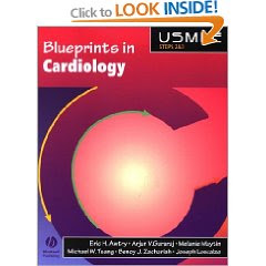 Blueprints in Cardiology 5