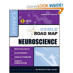 USMLE Road Map: Neuroscience 2nd edition PDF