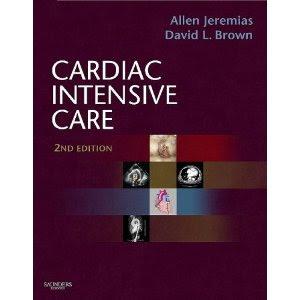 Cardiac Intensive Care Cardiac%20Intensive%20Care