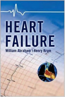 Heart Failure: A Practical Approach to Treatment Heart+failure