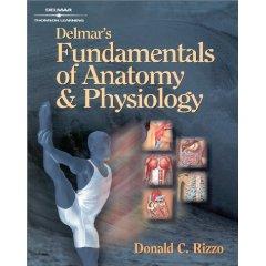 [delmar+anatomy.jpg]