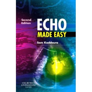 Echo Made Easy Free Download ECHO+MADE+EASY