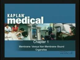 Usmle Step1 Webprep From Kaplan - Anatomy WEBPREP+STEP+1