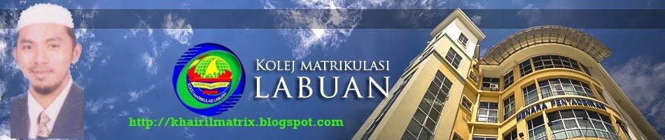 فستبق الخيرات  (Pendidikan Islam&Moral)