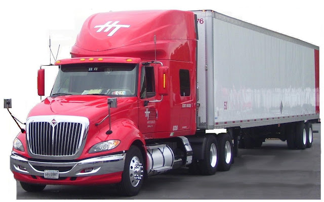 imagenes de camiones: