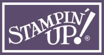 Stampin&#39; Up! Australia