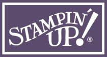Stampin' Up!® Australia
