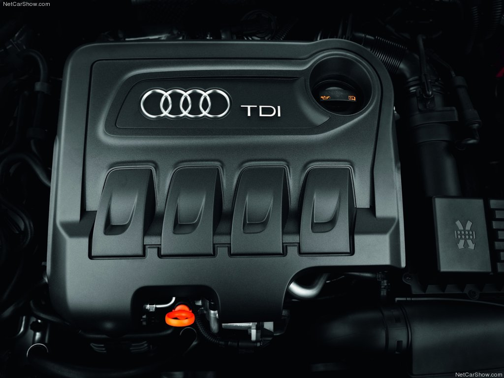 http://2.bp.blogspot.com/_esmYCZETp4k/TCh53M4X-TI/AAAAAAAAADw/v26HJu97vPg/s1600/Audi-TT_Coupe_2011_1024x768_wallpaper_17.jpg