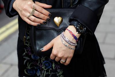 Fashion Internships London on Grace Carroll   Elle Fashion Intern
