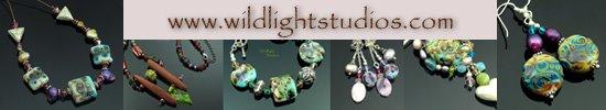 Wildlight Studios