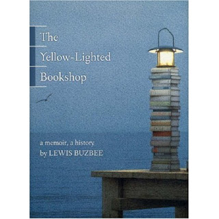 http://2.bp.blogspot.com/_espcOIft01w/SaNvM_SdiqI/AAAAAAAAAyo/FMfF_NEu2LA/s320/yellow-lighted+bookshop.jpg