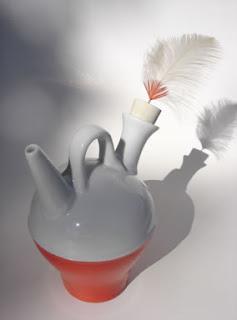ceramic designers, artisans
