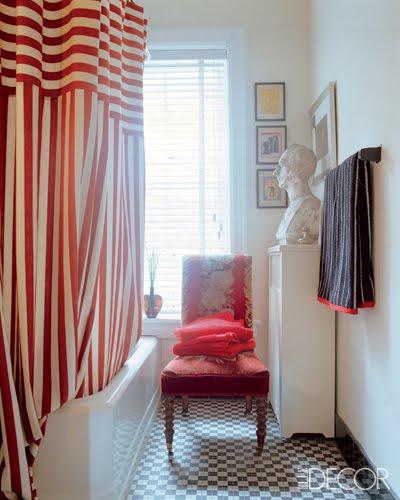 Site Blogspot  Bath Room Decor on Belle Vivir  Interior Design Blog   Lifestyle   Home Decor  June 2010
