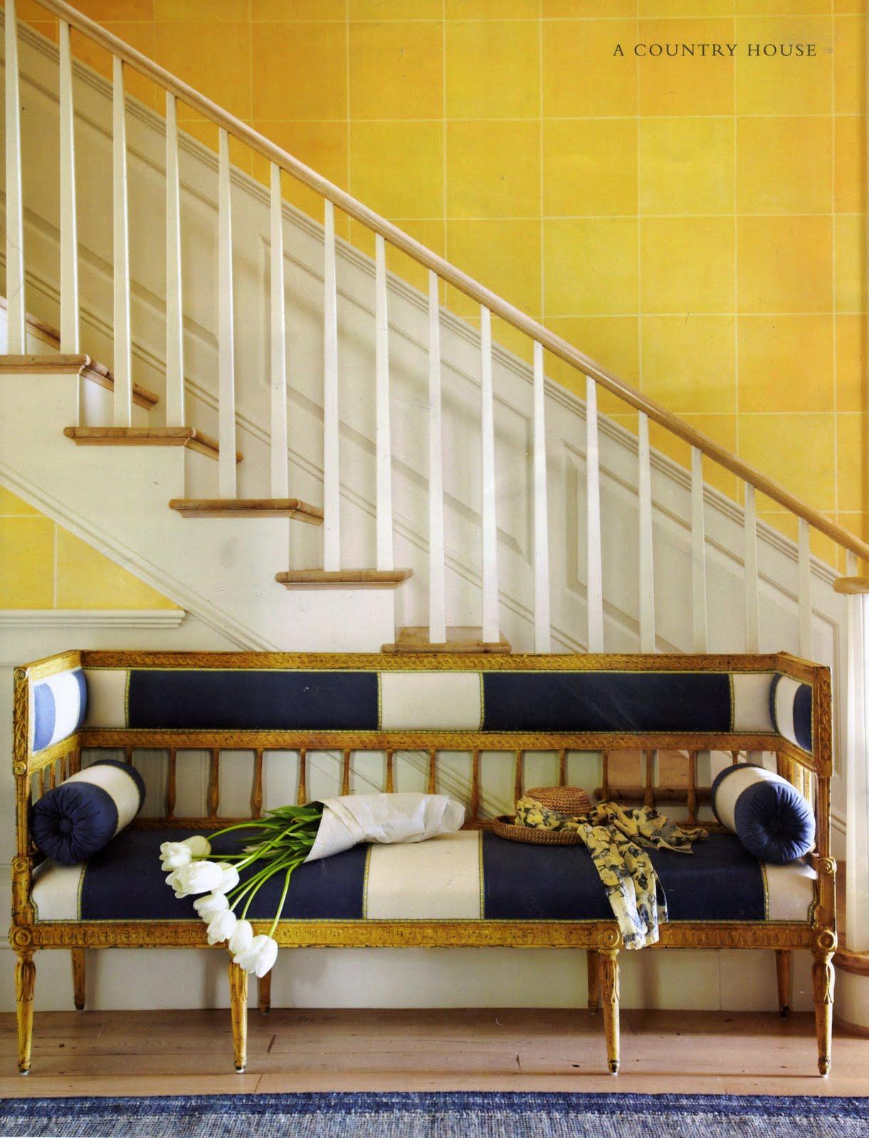 Richard hallberg at designer visions for Richard hallberg interior design