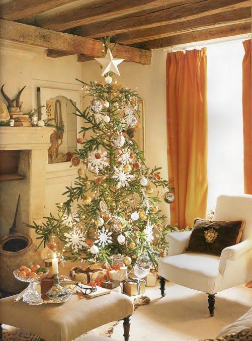 orange you glad it 39 s almost christmas. Black Bedroom Furniture Sets. Home Design Ideas