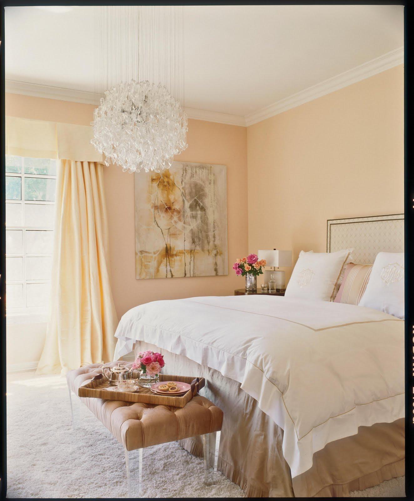 jennifer lopez 39 s california home. Black Bedroom Furniture Sets. Home Design Ideas