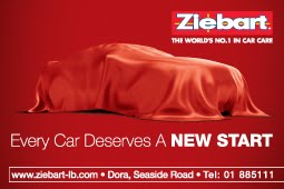 The World's N.1 in Car Care