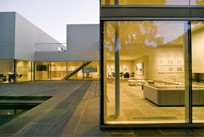 Profesional Home Designs Luxury Contemporary Homes New Design
