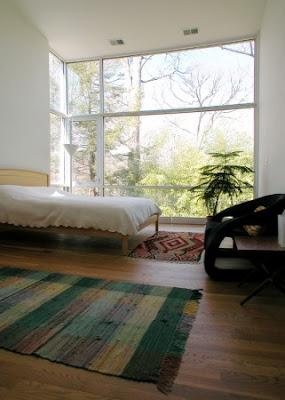 modern house interior design bedroom decorating