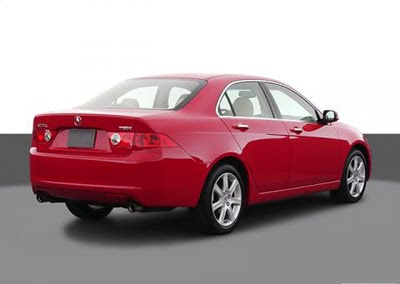 2010 Acura  on 2004 Acura Tsxbest Car Collection   Absolute Car Picture Blogspot Com