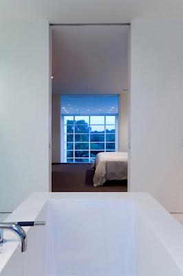 The bathroom modern home luxury interior design picture gallery