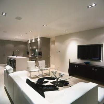 Site Blogspot  Family Room Designs Ideas on Vertical Modern Family House Designs Family Room