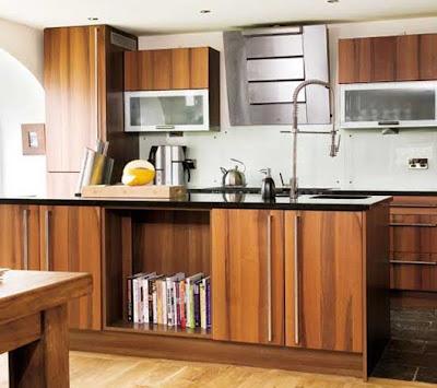 DESIGN YOUR OWN KITCHEN CABINETS « Kitchen