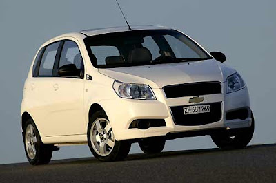 New Chevrolet Aveo, Chevrolet, sport car, car, luxury car, sedan