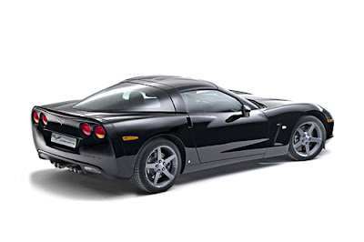 Victory Edition Corvette, Corvette, sport car, luxury car, car