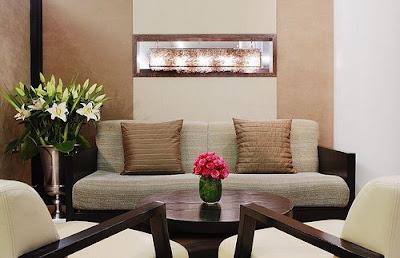 Jurys Croke Park Hotel Foyer-living roomm livingroom, interior design, home interior