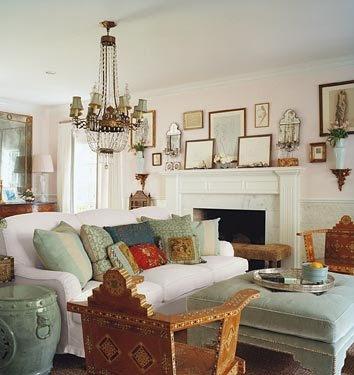 living room, interior design, home interior